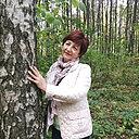 Галина, 61 год