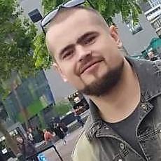 Фотография мужчины Женя, 31 год из г. Мозырь