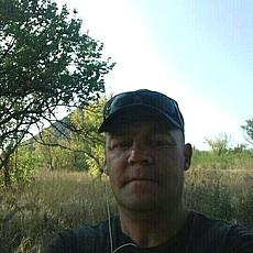 Фотография мужчины Андрей, 42 года из г. Горняк