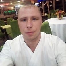 Фотография мужчины Олег, 34 года из г. Новокузнецк