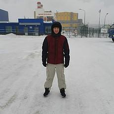 Фотография мужчины Алексей, 41 год из г. Екатеринбург