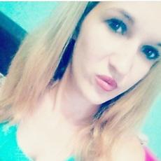 Фотография девушки Юлия Витальевна, 24 года из г. Ростов-на-Дону