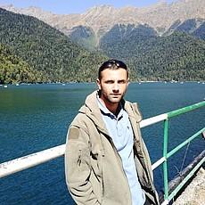 Фотография мужчины Антоха, 37 лет из г. Краснодар