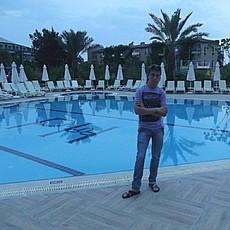 Фотография мужчины Сергей, 31 год из г. Динская