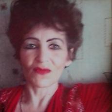 Фотография девушки Карина, 59 лет из г. Кумертау