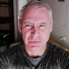 Фотография мужчины Владимир, 60 лет из г. Улан-Удэ