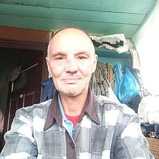 Фотография мужчины Андрей, 51 год из г. Волочиск