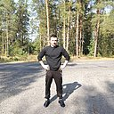 Жекаградус, 31 год