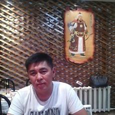 Фотография мужчины Бато, 39 лет из г. Улан-Удэ