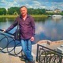 Сергей, 57 из г. Сергиев Посад.