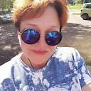 Лия, 45 лет