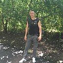 Дима, 36 лет