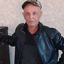 Саша, 50 из г. Ангарск.