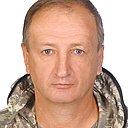 Олег, 54 из г. Барнаул.