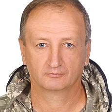 Фотография мужчины Олег, 54 года из г. Барнаул