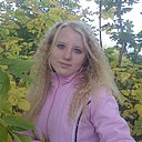Марина, 26 лет