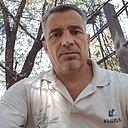Димас, 50 лет