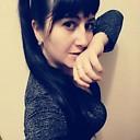 Кристи, 24 из г. Новосибирск.