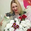 Елена, 37 из г. Кемерово.