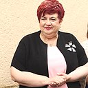 Лозицька Людмила, 59 лет