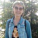 Татьяна, 40 из г. Челябинск.
