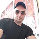 Дмитрий, 40 лет
