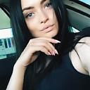Марина, 28 лет