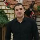 Муслим, 27 лет