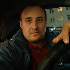 Фотография мужчины Серый, 39 лет из г. Челябинск