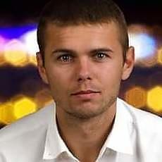 Фотография мужчины Сергей, 34 года из г. Умань