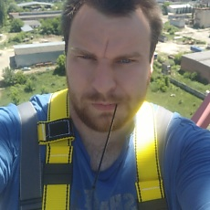 Фотография мужчины Wiktor, 31 год из г. Краснодар