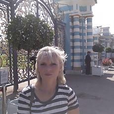 Фотография девушки Ольга, 53 года из г. Луга