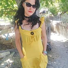 Фотография девушки Катюша, 24 года из г. Тульчин
