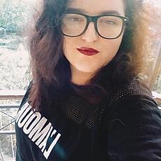 Фотография девушки Екатерина, 21 год из г. Киев