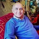 Валерий, 56 лет