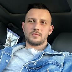 Фотография мужчины Валентин, 27 лет из г. Гродно