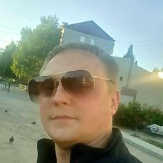 Фотография мужчины Дмитрий, 29 лет из г. Нижневартовск
