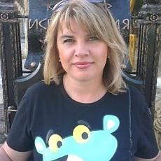 Фотография девушки Наташа, 44 года из г. Запорожье