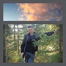 Фотография мужчины Максим, 44 года из г. Мотыгино