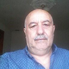 Фотография мужчины Октай, 60 лет из г. Барда