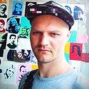Dominik, 30 лет