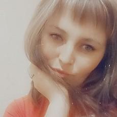 Фотография девушки Екатерина, 31 год из г. Яя