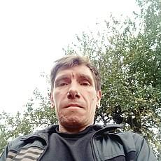 Фотография мужчины Григорий, 44 года из г. Борзна