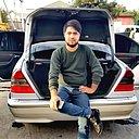 Рустам, 27 лет