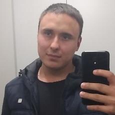 Фотография мужчины Александр, 28 лет из г. Жуковский