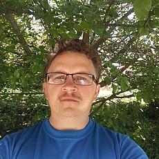 Фотография мужчины Виталий, 32 года из г. Каневская