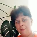 Алина, 45 лет