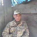 Вася, 40 лет