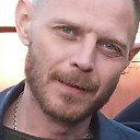 Артем, 39 лет