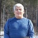 Леонид, 58 лет